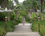 Lalasa Villas, Denpasar (Bali) - last minute počitnice