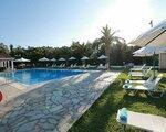 Hotel Yannis Corfu, Krf - last minute počitnice