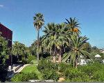 Oasis Guesthouse, Chania (Kreta) - namestitev