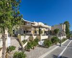 Veronica Hotel, Chania (Kreta) - namestitev