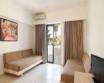 Pefkos Village Hotel & Resort, Rhodos - last minute počitnice