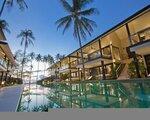 Nikki Beach Resort Koh Samui, Last minute Tajska, Koh Samui