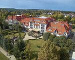 Mendan Magic Spa & Wellness Hotel, Budimpešta (HU) - namestitev