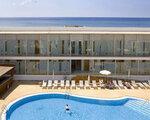 R2 Bahia Playa Design Hotel & Spa, Fuerteventura - namestitev
