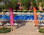Iberostar Club Palmeraie Marrakech, Agadir (Maroko) - last minute počitnice