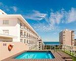 Protea Hotel Cape Town Sea Point, Capetown (J.A.R.) - last minute počitnice