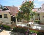 Baan Saen Sook Villas, Koh Samui (Tajska) - namestitev