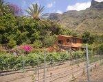 Del Lomo, Kanarski otoki - Tenerife, last minute počitnice