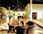 Novotel Goa Dona Sylvia Resort, Goa (Indija) - namestitev