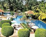 The Kenilworth Beach Resort, Goa (Indija) - last minute počitnice