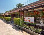 Simply Resort By Metadee, Phuket (Tajska) - namestitev