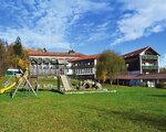 Hotel Am Pfahl, Munchen (DE) - namestitev