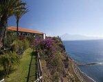 Parador De La Gomera, Kanarski otoki - La Gomera, last minute počitnice