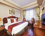 Grand Hotel Saigon, Vietnam - last minute počitnice