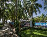 Blue Ocean Resort Phan Thiet, Ho-Chi-Minh-mesto (Vietnam) - namestitev
