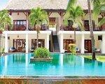 Blue Ocean Resort Phan Thiet, Vietnam - last minute počitnice