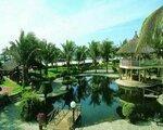Saigon Mui Ne Resort, Ho-Chi-Minh-mesto (Vietnam) - last minute počitnice
