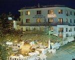 Eliada Hotel, Izmir - last minute počitnice