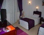 Marti Beach Hotel, Izmir - last minute počitnice