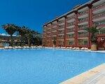 Vela Hotel, Dalaman - last minute počitnice