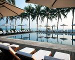 Victoria Hoi An Beach Resort & Spa, Da Nang (Vietnam) - namestitev