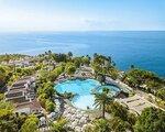 Hotel Jardin Tecina, Kanarski otoki - La Gomera, last minute počitnice
