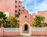 Barbados Beach Club, Bridgetown - namestitev