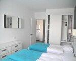 Green Garden Resort Hotel, Turčija - iz Graza, last minute počitnice