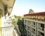 Ruza Beach Hotel, Antalya - last minute počitnice