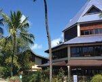 Summerville Beach Resort, Recife (Brazilija) - last minute počitnice