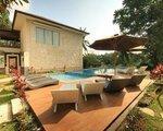 Ashoka Tree Resort, Denpasar (Bali) - last minute počitnice
