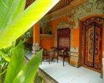 Lumbung Sari Hotel, Bali - last minute počitnice