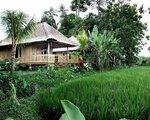 Puri Taman Sari, Denpasar (Bali) - last minute počitnice