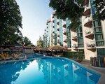 Cooee Mimosa Sunshine Hotel, Varna - namestitev