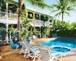 The Plantation Inn, Kahului - namestitev