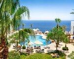 Sharm Plaza Hotel, Sharm El Sheikh - last minute počitnice
