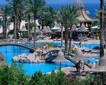 Parrotel Beach Resort, Sharm El Sheikh, Sharm El Sheikh - namestitev