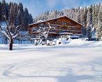 Best Western Panoramahotel Talhof, Innsbruck (AT) - namestitev