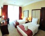 Grand Regal Hotel, Doha - namestitev