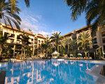 Gf Gran Costa Adeje, Tenerife - Costa Adeje, last minute počitnice