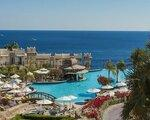 Concorde El Salam Hotel Sharm El Sheikh By Royal Tulip, Sharm El Sheikh - namestitev