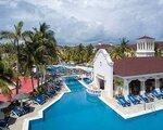 Iberostar Playa Alameda, Kuba - All inclusive last minute počitnice