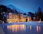 Seehof Davos, Zurich (CH) - last minute počitnice
