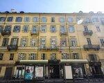 Hotel Astoria, Turin - namestitev