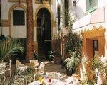 Born, Palma de Mallorca - last minute počitnice
