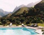 Finca Las Longueras, Kanarski otoki - last minute počitnice