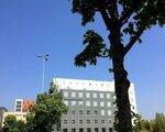 Best Western Zaan Inn, Amsterdam (NL) - last minute počitnice