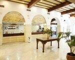 Hotel Guadacorte Park, Jerez De La Frontera - last minute počitnice