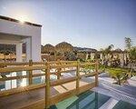 Alia Luxury Suites, Rhodos - last minute počitnice