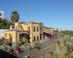 Casa Cho Juan, Tenerife - last minute počitnice